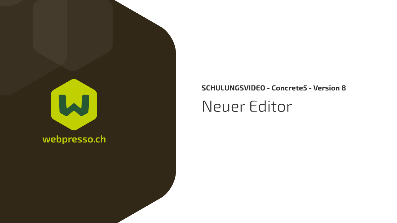 Neuer Editor Version8.png