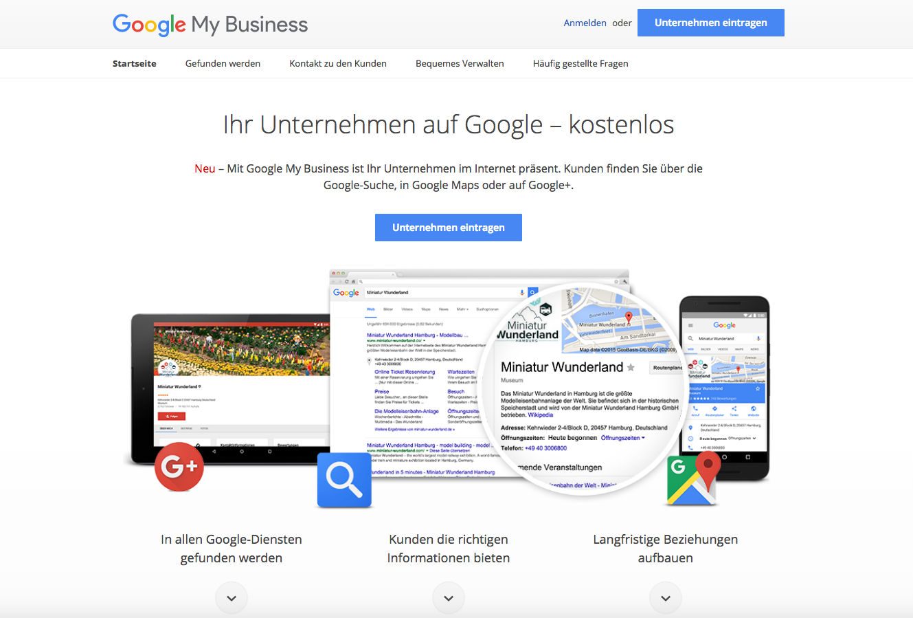 Google Business.png
